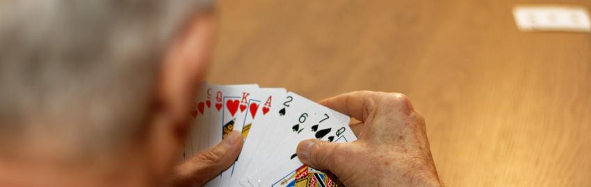 cards-3831174_1920-1920x610