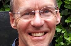 Clemens Hageraats
