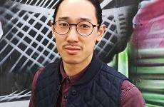 Danny Tsang