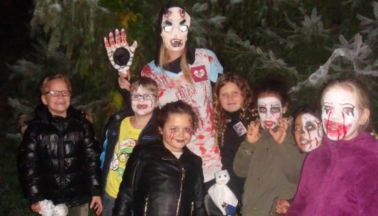 halloweenkinderparadijs4