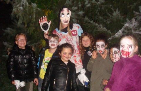 halloweenkinderparadijs41570710232