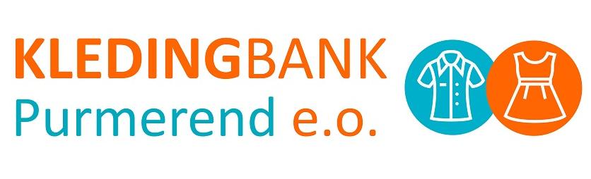 logokledingbankweb-836x254