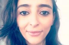 Samira Sabili
