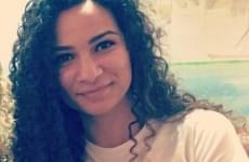 Sarah Ben Salah