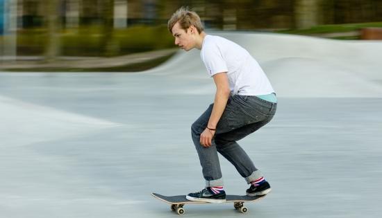 skatefotortvpurmerend