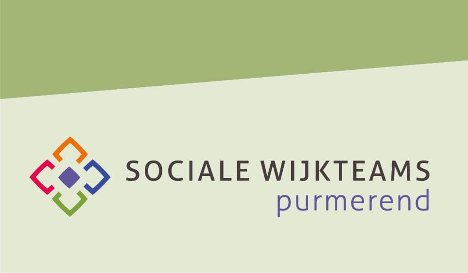 sociaalwijkteamplaatsjesweb2