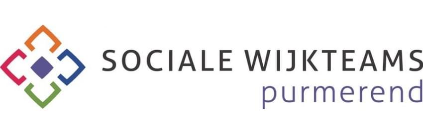 sociale-wijkteams-logo
